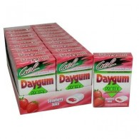 DAYGUM PROTEX FRAGOLA GEL 30 G