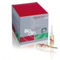 BIOCLIN PHYDRIUM ADVANCE FIALE DONNA 15 DA 5 ML