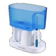 WATERPIK SERB ULTRA CORDLESS