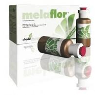 MELAFLOR 10 FLACONCINI DA 10 ML