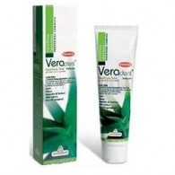 VERADENT ESSENTIAL PROT 100ML