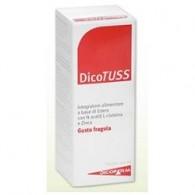 DICOTUSS 100 ML