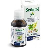 SEDATOL GOCCE 30 ML