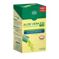 ALOE VERA 24 POCKET DRINK MASSIMA FORZA 24 POCKET 20 ML