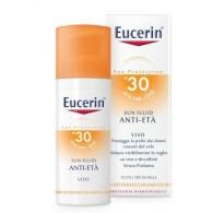EUCERIN SUN VISO ANTIETA' FP30 50 ML