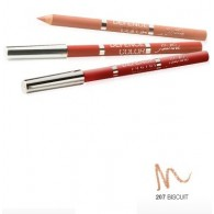 DEFENCE COLOR MATITA LABBRA LIP DESIGN 207 BISCUIT