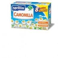 CAMOMILLA SOLUBILE 24 BUSTINE DA 5 G