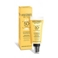 ANGSTROM PROTECT YOUTHFUL TAN CREMA SOLARE ULTRA PROTEZIONE 50+ 40 ML