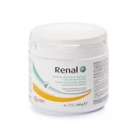 RENAL P MANGIME COMPLEMENTARE PER CANI E GATTI 240 G