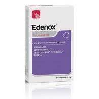 EDENOX 20 COMPRESSE