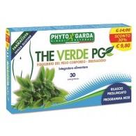 THE VERDE PG 30 COMPRESSE