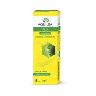 AQUILEA FLU SPRAY NASALE 15 ML