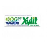 VIVIDENT 100% XYLIT 13,5G