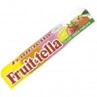 FRUITTELLA ASSORTED 41 G