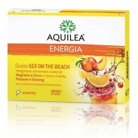 AQUILEA ENERGIA GUSTO SEX ON THE BEACH 10 BUSTINE DA 6 G