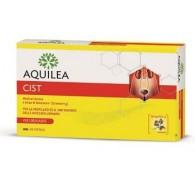 AQUILEA CIST 28 CAPSULE 14 G