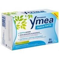 YMEA PANCIA PIATTA 60