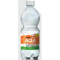 AQA 500 ML