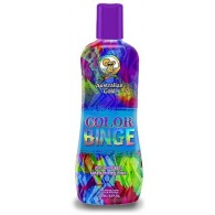 COLOR BINGE 250 ML
