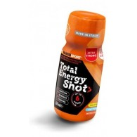 TOTAL ENERGY SHOT ORANGE 60 ML