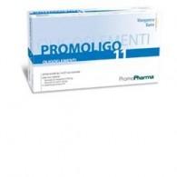 PROMOLIGO 11 MN/CU 20F 2ML