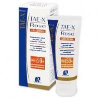 TAE X ROSE CREMA 60 ML