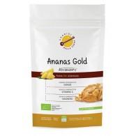 ANANAS GOLD ALICAMENTIS BIO 100 G - PRODIGI DELLA TERRA