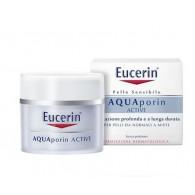 EUCERIN AQUAPORIN ACTIVE LIGHT 50 ML - 1
