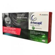 ARKOCAPIL HAIR ACTIV 3 PEZZI X 30 COMPRESSE - 1