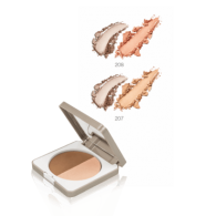 BIONIKE DEFENCE COLOR DUO-CONTOURING 208 TROUSSE 10 G - 2