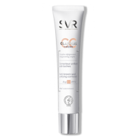 SVR CLAIRIAL SPF50 + LIGHT...