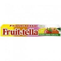 FRUITTELLA FULL FUN 90 G