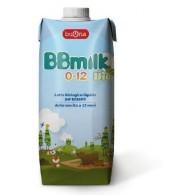 BBMILK 0-12 BIO LIQUIDO 500 ML - 1