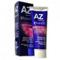 AZ DENTIFRICIO 3D WHITE...
