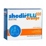 SHEDIRFLU 600 ORANGE 20 BUSTINE - 1
