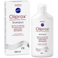 OLIPROX SHAMPOO ANTIDERMATITE SEBORROICA 300 ML
