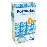 FORMULAT 1 500 ML NUOVA FORMULA - 1