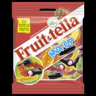 FRUITTELLA MIX UP 90 G