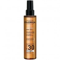 FILORGA UV BRONZE BODY 30...