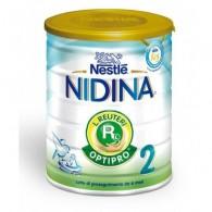 NIDINA 2 OPTIPRO L REUTERI 800 G - 1