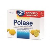 POLASE LIMONE 12 BUSTINE PROMO