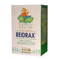 REIDRAX 7BUST - 1