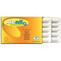 ALENIL Q 30 COMPRESSE