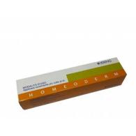 ARNICAPLUS CREMA 50G - 1