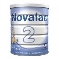NOVALAC 2 800 G - 1