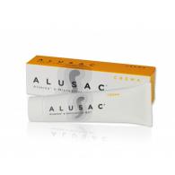 ALUSAC CREMA TUBETTO 30 ML - 1