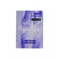 ANTISTRESS GAMBALETTO 120 PETIT NERO 5 - 1