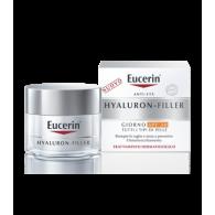 EUCERIN HYALURON FILLER GIORNO SPF 30 50 ML - 1