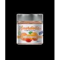 AMORDIVITA COMPOSTA ALBICOCCA 260 G - 1