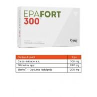 EPAFORT 300 20 CAPSULE